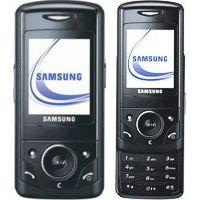 Abbildung von Samsung SGH-D520