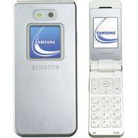 Abbildung von Samsung SGH-E870