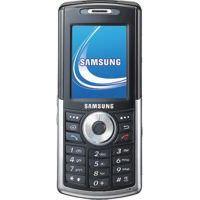 Abbildung von Samsung SGH-I300