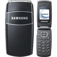 Abbildung von Samsung SGH-X150