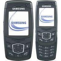 Abbildung von Samsung SGH-Z320i