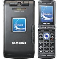 Abbildung von Samsung SGH-Z510
