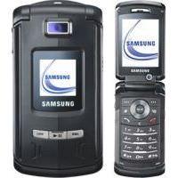 Abbildung von Samsung SGH-Z540