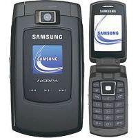 Abbildung von Samsung SGH-Z560