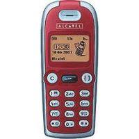 Abbildung von Alcatel One Touch 311