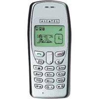 Abbildung von Alcatel One Touch 320