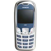 Abbildung von BenQ-Siemens A62