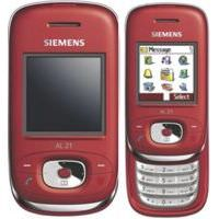 Abbildung von BenQ-Siemens AL21
