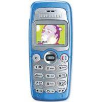 Abbildung von Alcatel One Touch 332