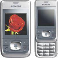 Abbildung von BenQ-Siemens CF110