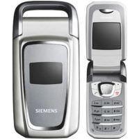 Abbildung von BenQ-Siemens CF62