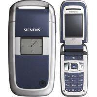 Abbildung von BenQ-Siemens CF75