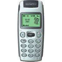 Abbildung von Alcatel One Touch 511