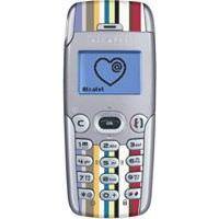 Abbildung von Alcatel One Touch 525