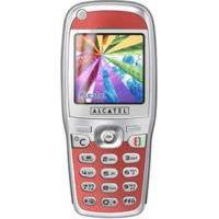 Abbildung von Alcatel One Touch 535