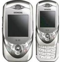 Abbildung von BenQ-Siemens SL65