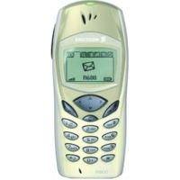 Abbildung von Ericsson R600
