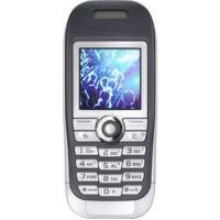 Abbildung von Sony Ericsson J300i