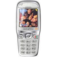 Abbildung von Alcatel One Touch 735