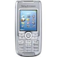 Abbildung von Sony Ericsson K700i