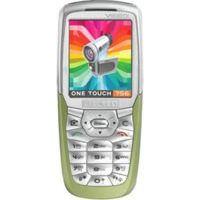 Abbildung von Alcatel One Touch 756