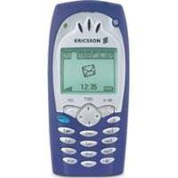 Abbildung von Ericsson T65