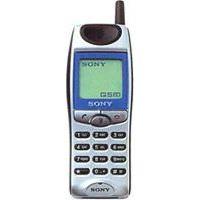 Abbildung von Sony CMD-J5 / J6