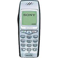 Abbildung von Sony CMD-J70