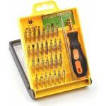 Abbildung zeigt Handy-Werkzeugbox