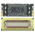 Abbildung zeigt Original Gesprächs-Lautsprecher Ohr-Hörer