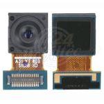 Abbildung zeigt Original Frontkamera-Modul 20MP