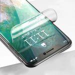 Abbildung zeigt Galaxy Xcover Pro (SM-G715F) Displayschutzfolie