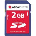 hier klicken, um das Produktfoto für SecureDigitalCard 2GB (High Speed) zu vergrößern
